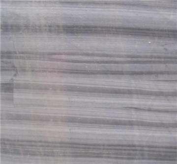 黑木纹大理石-黑木纹大理石价格