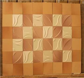 砂岩小方块