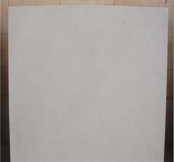 灰白产品背景素材