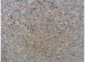 樱花红磨光面 供应产品 山东群山石材驻内蒙古办事处