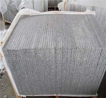 603规格板材