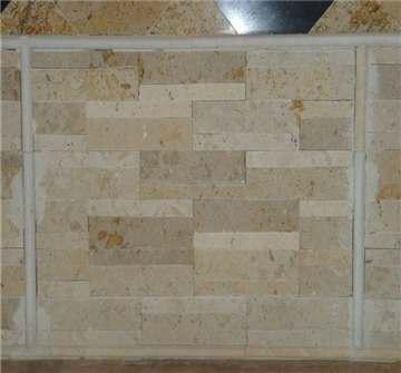 米黄石灰石14
