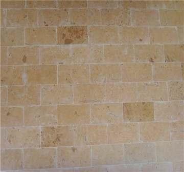 米黄石灰石13