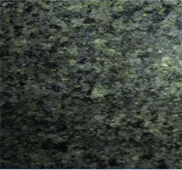 绿冰花板材(墨绿冰花)