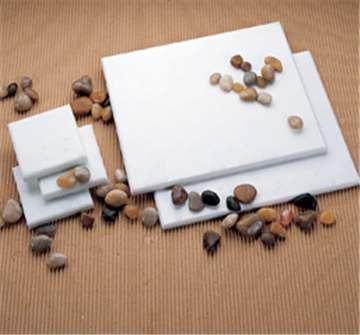 白色微晶石板1