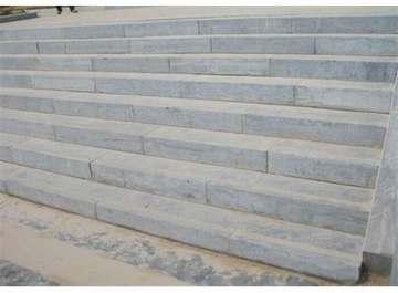 天青石台阶石