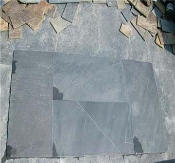 黑色板岩3