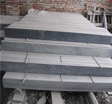 板岩台阶板、窗台板4