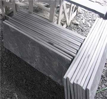 板岩台阶板、窗台板5