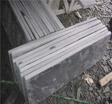 板岩台阶板、窗台板2