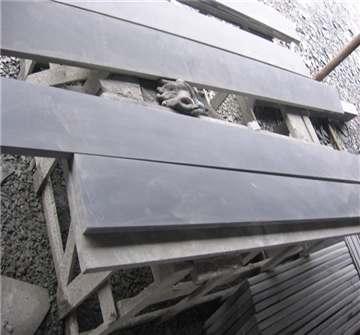 板岩台阶板、窗台板3