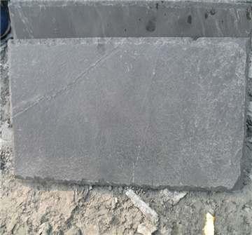 灰色板岩1