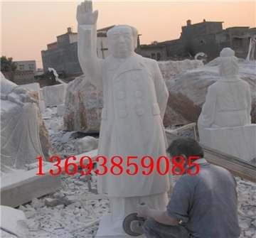 风景人物雕刻136938..