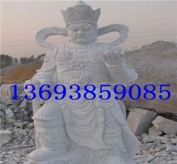 石材雕刻13693859..