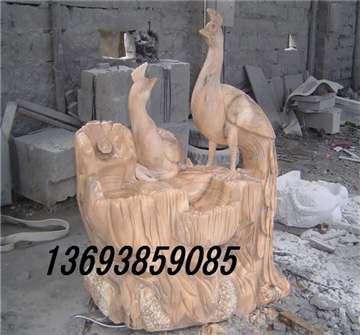 石材雕刻物品136938..