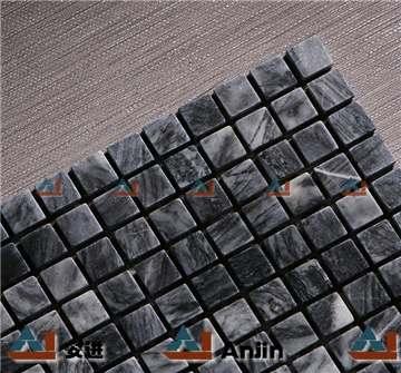 石材马赛克AJ016