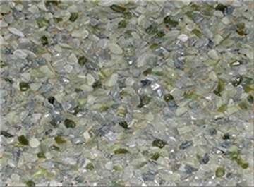 卵石网粘3