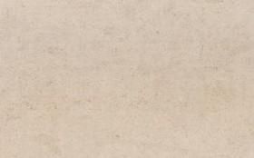 葡萄牙石灰石