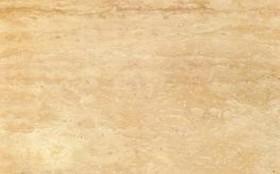 伊朗米白洞石