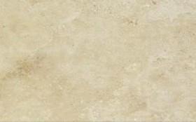 阿兹特克石灰石
