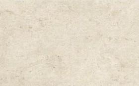黄色石灰石