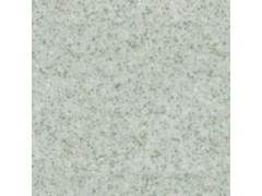 墙面细沙 轻钙粉、水磨白石子,厂家