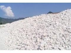耐磨地板材料 水磨石白石子 厂家直