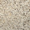 超薄复合保温石材