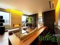 东京18商城18亿日元公寓案例图赏