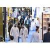 2015年卡塔尔国际建筑建材博览会/卫浴/石材/建筑五金展