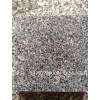 皇室啡珠大理石 光面原产地厂家批发 公司板材价格低