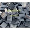 中国黑马蹄石