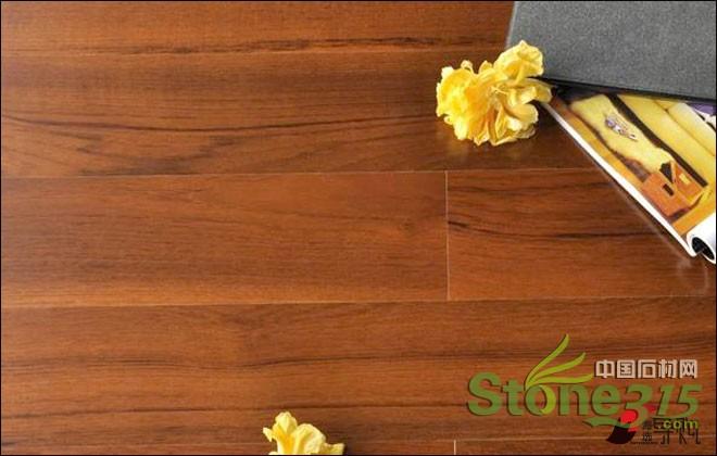 大自然实木地板 g13068