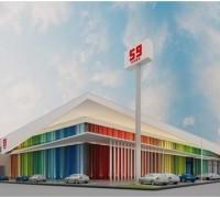 石材超市-变革中的中国石材营销模式