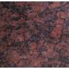 红棕 花岗岩