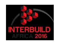 2016年南非建材展|南非约翰内斯堡国