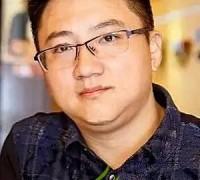 """严国庆:标准化纯天然大理石研讨"""""""