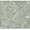 嵩山绿石材是一种优质的辉绿岩石材