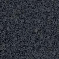 芝麻黑G654 花岗岩 火烧面 荔枝面  光面