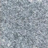 芝麻灰 灰麻 花岗岩