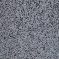 芝麻白(G603) 花岗岩