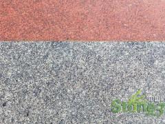 家装中石材铺设程序