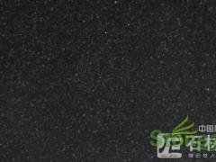 蒙古黑中国黑山西黑黑色石材怎么区分?