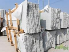 石材矿山开发的工艺水平和技术