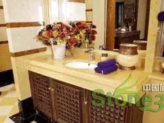 石材家装价格的影响因素你知道吗?