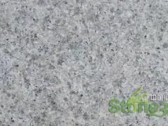防滑型地面石材如何清洗保养?