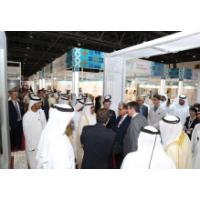 阿联酋迪拜国际石材展览会