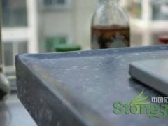 石英石橱柜台面的选择