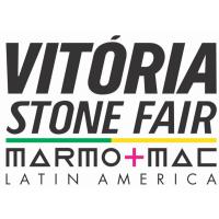 2020巴西维多利亚国际石材及工具技术展