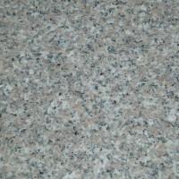 泉州红(G617) 花岗岩